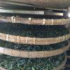 #8 養蚕農家訪問記