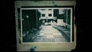 映画『君の名は。』で大注目!RADWIMPSのおすすめ曲をご紹介!〜第3回RADWIMPSセレクション!〜