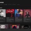 日本上陸!音楽ストリーミング神アプリ「Spotify」をマジでおすすめしたい理由3つ!