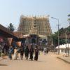 南インドへ行くなら是非!ケララ旅行記〜トリヴァンドラム(Thiruvananthapuram)編〜