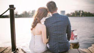 2018年3月まで友人の結婚式に参加できない自分にできることは?